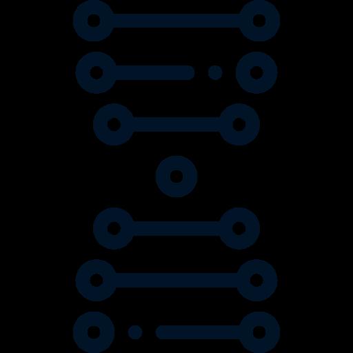 BLUESTAR FORENSIC - Utilisation facile